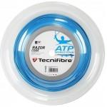 Tecnifibre Razor Code ATP 200M