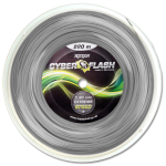 Topspin Cyber Flash 220M