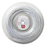 Wilson Ripspin 200M